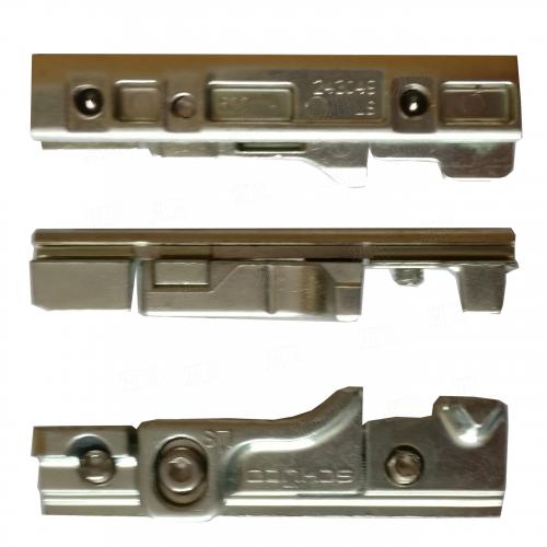 Запирающий элемент   LS (левый)       Schuco 243049